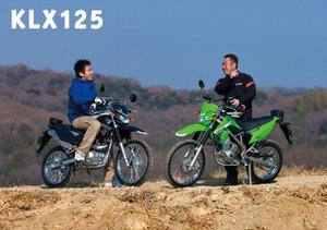 Klx125top