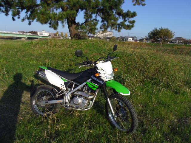 Imgp0349